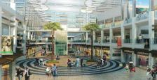 Pre Leased Commercial Office Space Available For Sale In Gurgaon